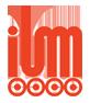 logo_inline_madrid