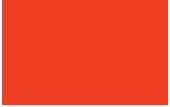 Inline Madrid Logo