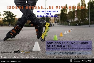 patinaje-uso-del-tiempo-libre-de-forma-saludable-ilm