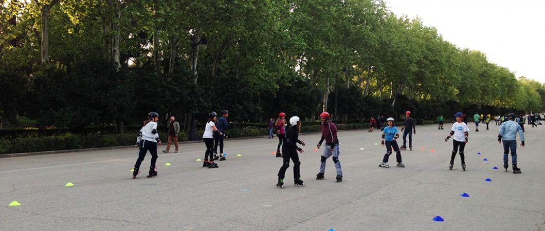 Madrid en patines.jpg