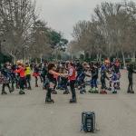 disciplina-rollerdance-inline-madrid