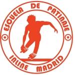 logo-roller-freeskate-inline-madrid