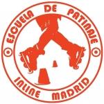 logo-slalom-inline-madrid