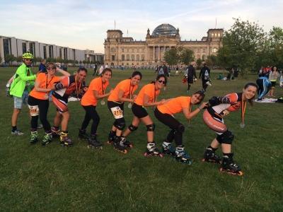 maraton-berlin-inline-madrid