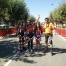 maraton-p2p-inline-madrid