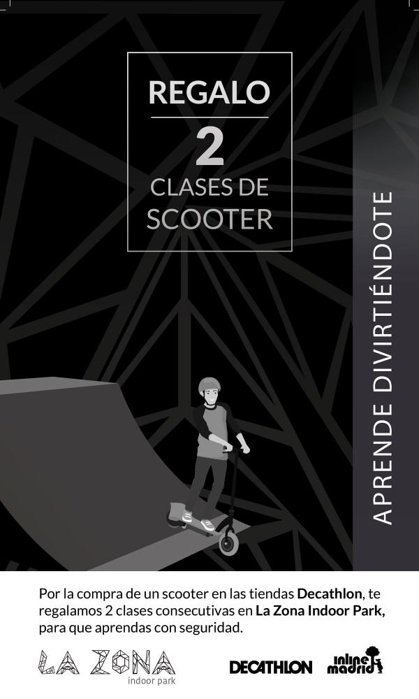flyer-decathlon-oferta-scooter