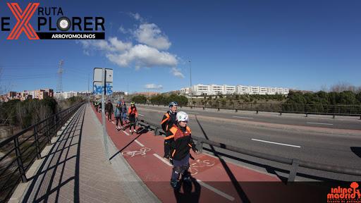ruta-explorer-arroyomolinos-2019-2-inline-madrid