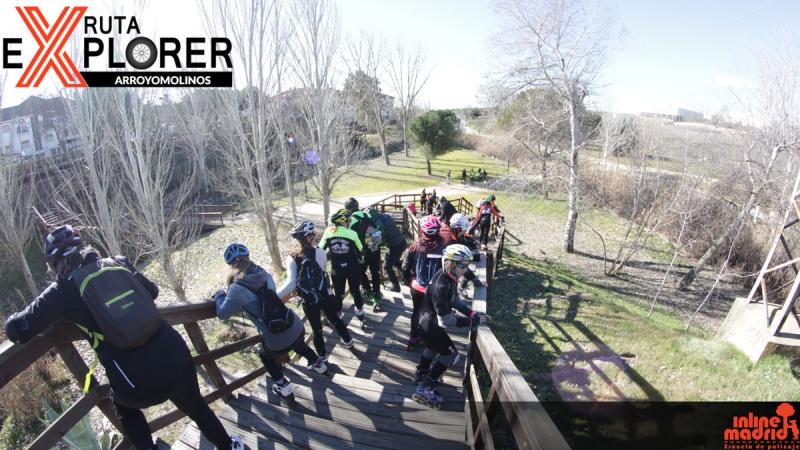 ruta-explorer-arroyomolinos-2019-3-inline-madrid