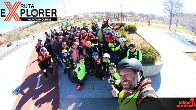 ruta-explorer-arroyomolinos-2019-4-inline-madrid