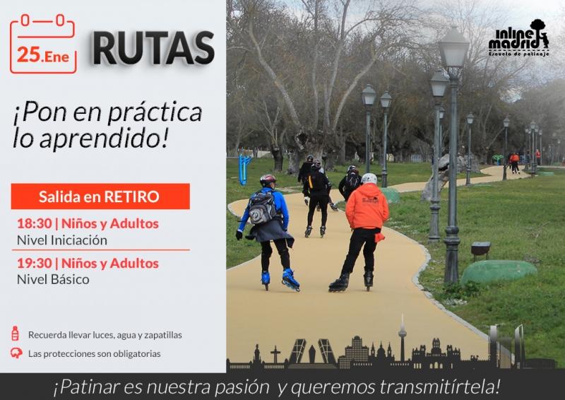 retiro-decathlon-iniciacion-septiembre-inline-madrid