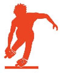 silueta-agresivo-naranja-1