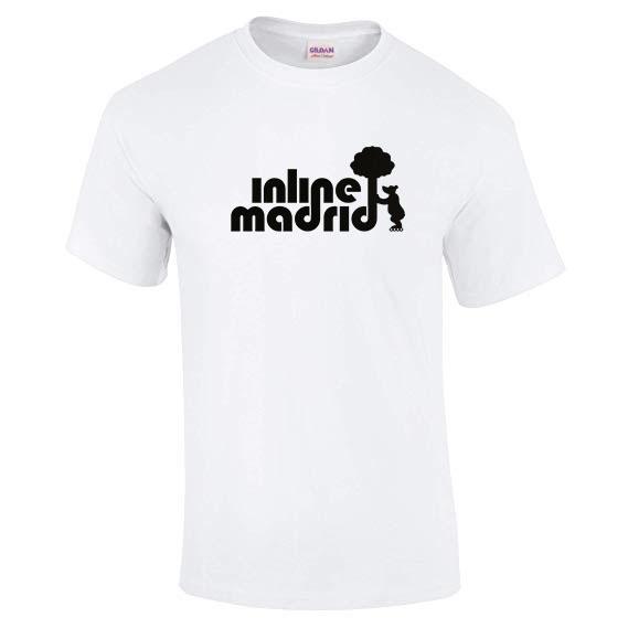 camiseta-inline-blanca