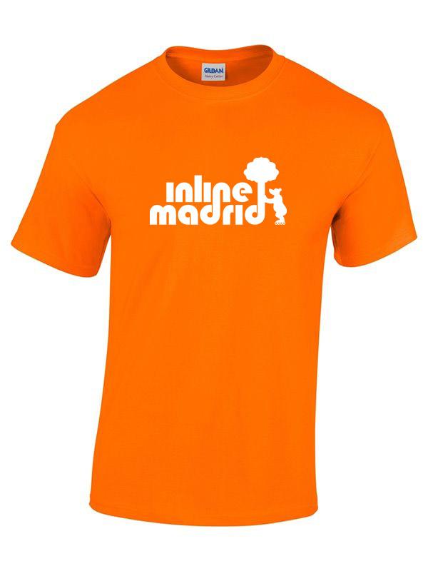 camiseta-inline-naranja