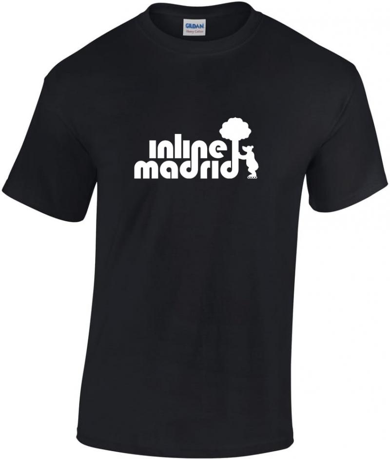 camiseta-inline-negra