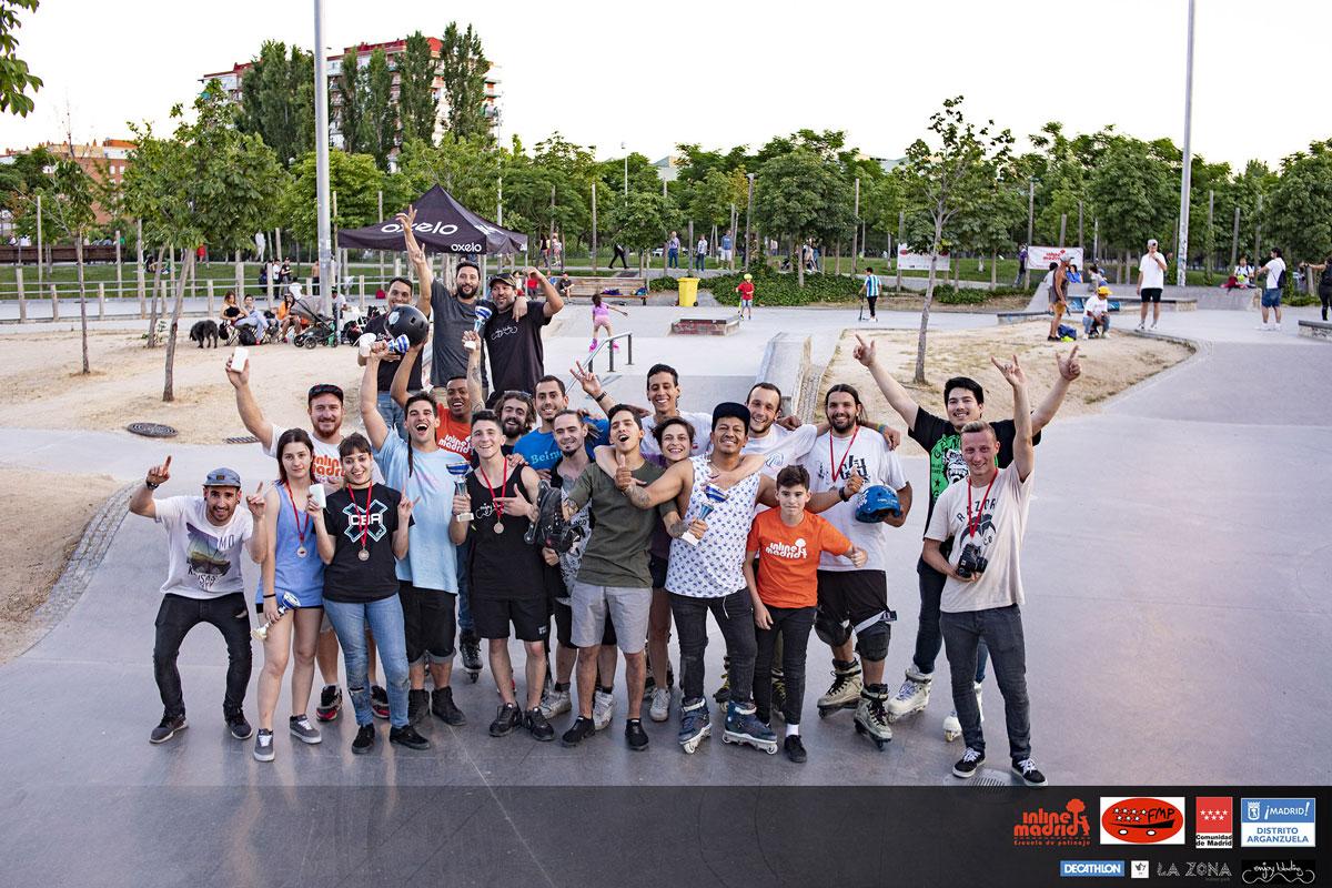 roller-freestyle-madrid-rio-1-inline-madrid-2019