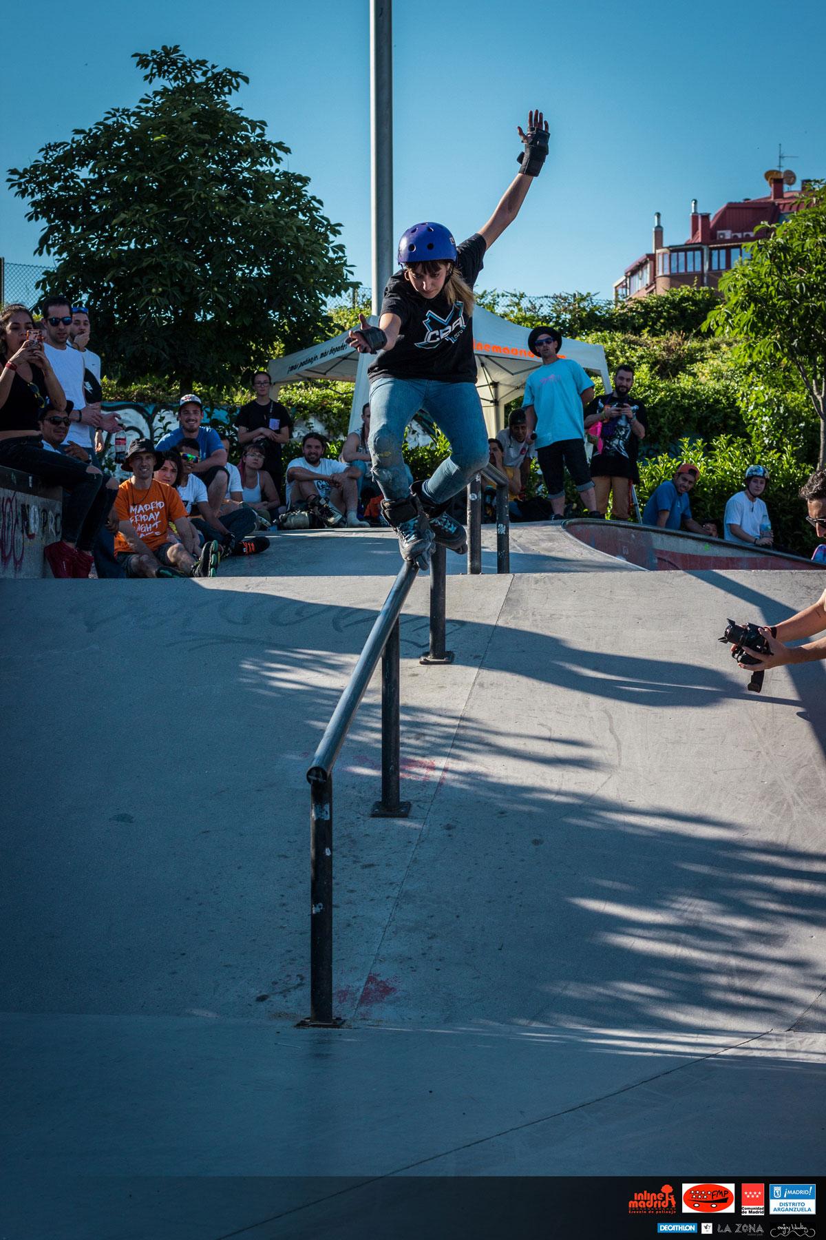 roller-freestyle-madrid-rio-10-inline-madrid-2019