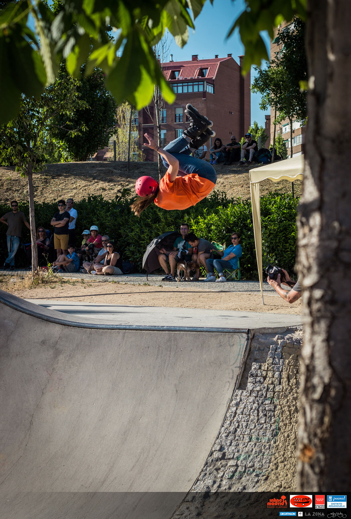roller-freestyle-madrid-rio-11-inline-madrid-2019