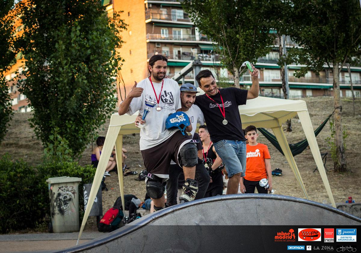 roller-freestyle-madrid-rio-12-inline-madrid-2019