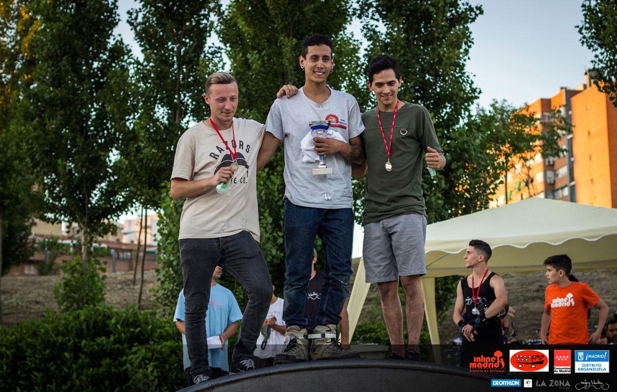 roller-freestyle-madrid-rio-13-inline-madrid-2019