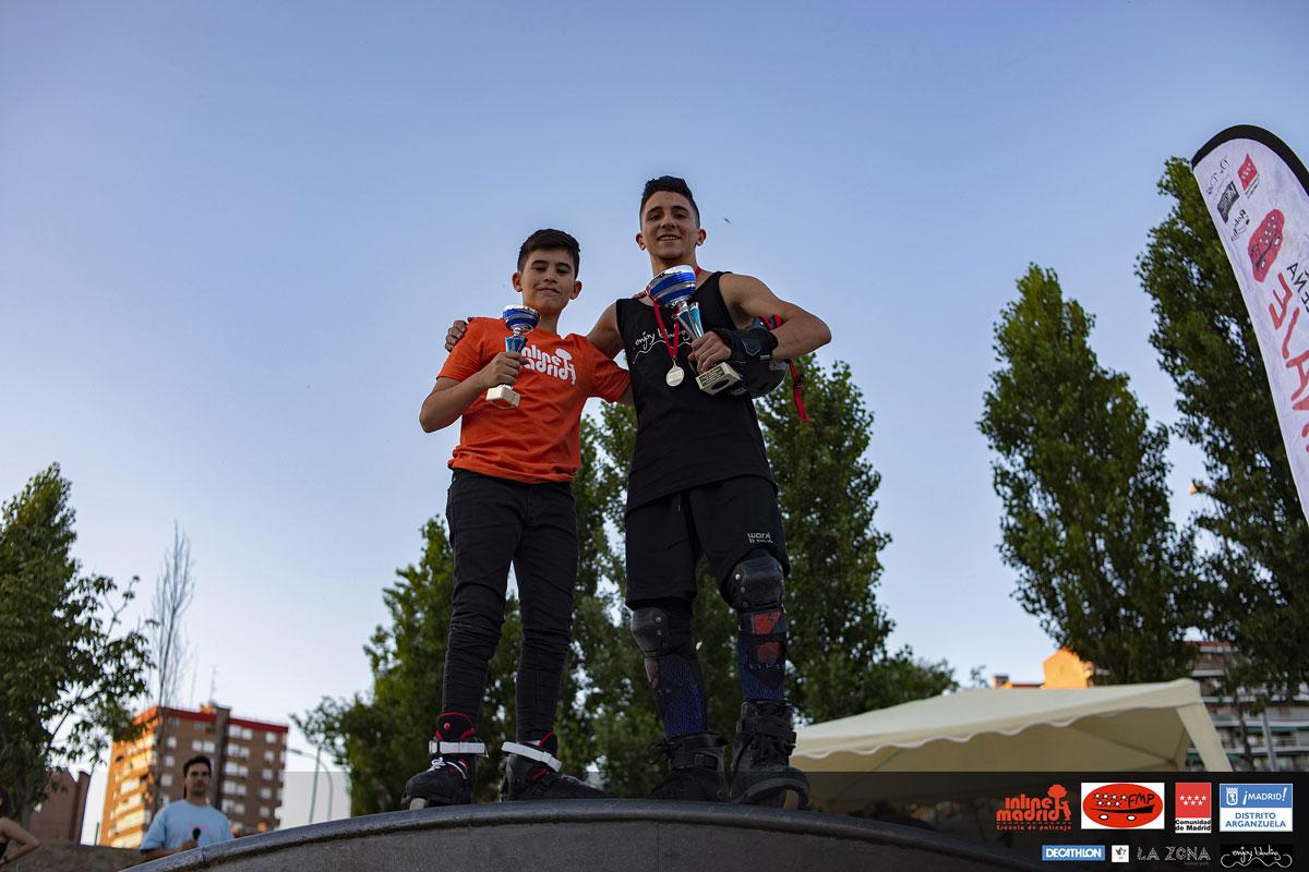 roller-freestyle-madrid-rio-3-inline-madrid-2019