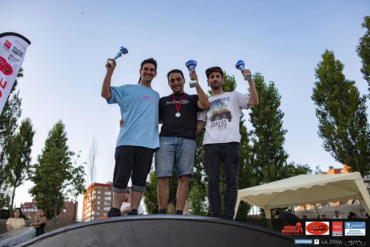 roller-freestyle-madrid-rio-4-inline-madrid-2019