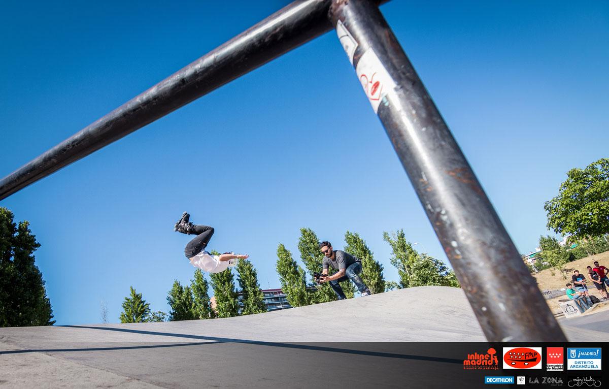 roller-freestyle-madrid-rio-7-inline-madrid-2019