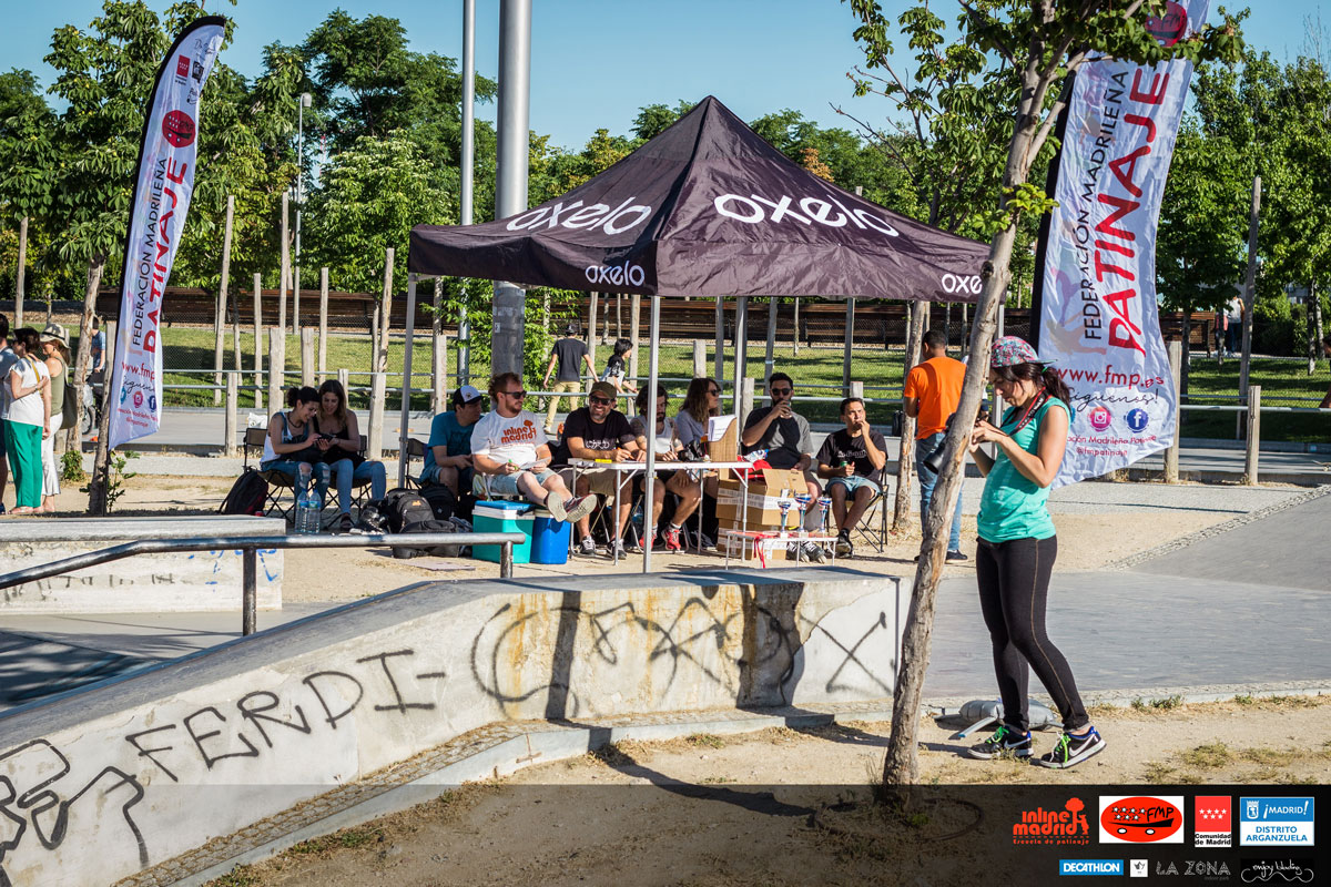 roller-freestyle-madrid-rio-9-inline-madrid-2019