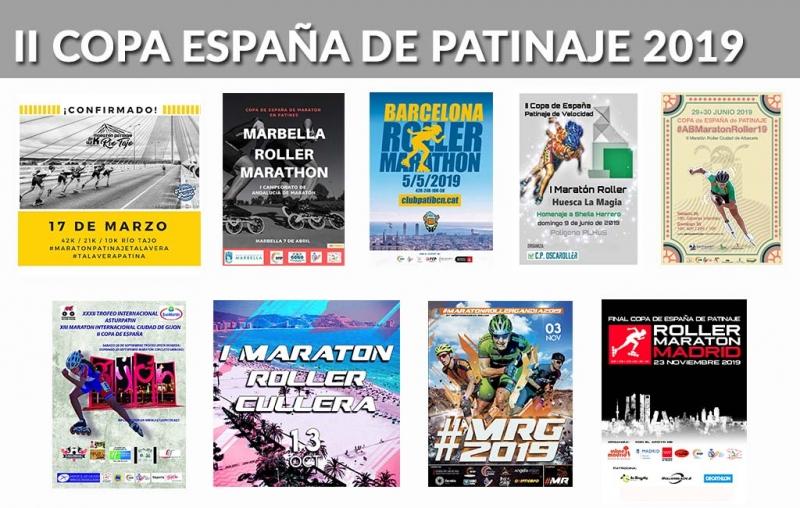 carteles-copa-espana-velocidad