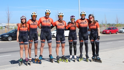 equipo-inline-madrid-velocidad-2019