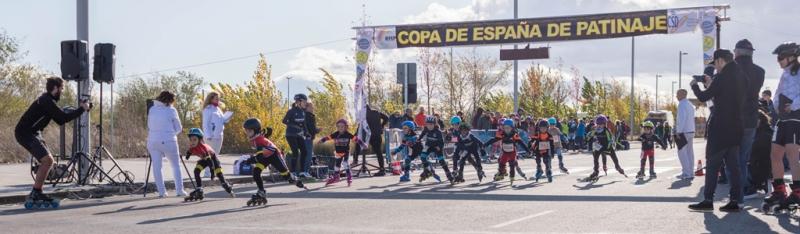 maraton-fin-de-copa2019-0008
