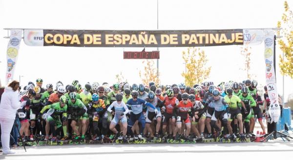 maraton-fin-de-copa2019-0301