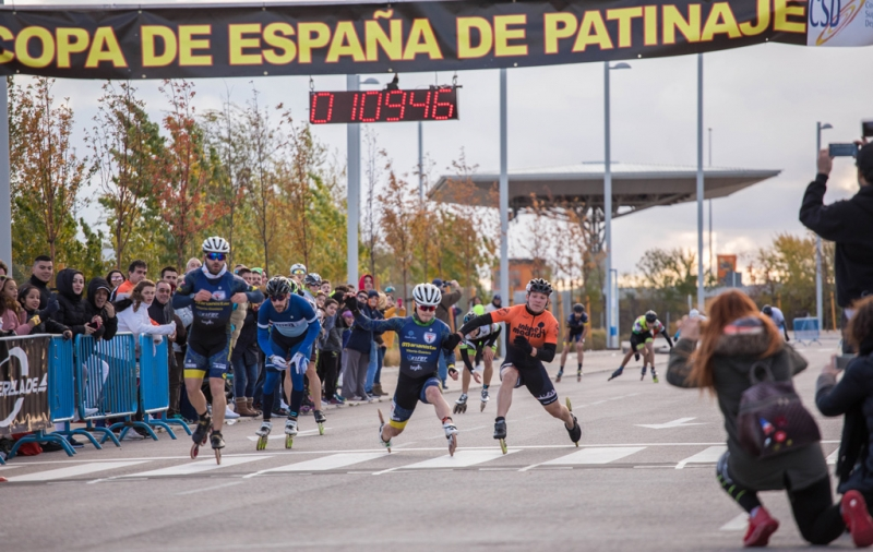 maraton-fin-de-copa2019-1075