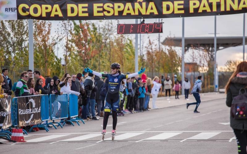 maraton-fin-de-copa2019-1085