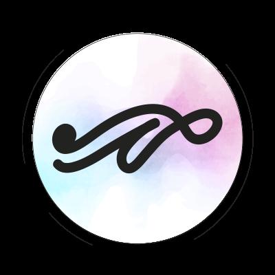 logo-noelia-fotografia
