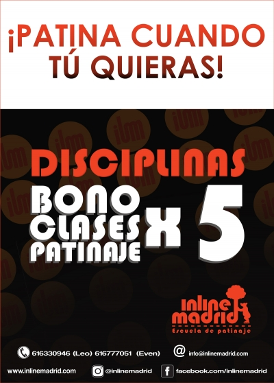inline-madrid-bono