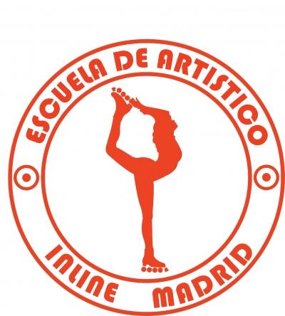 logo-artistico-2021