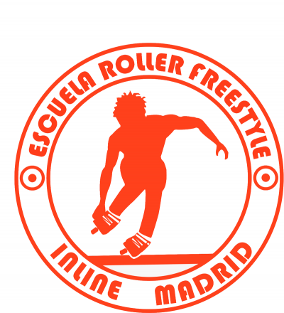 ogo-roller-freestyle-fondo-blanco-2021
