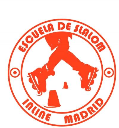 logo-slalom-2021